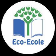 logo-eco-ecole-3.png